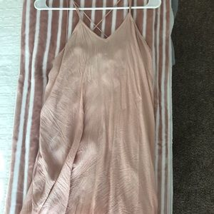 Acacia cover up size small